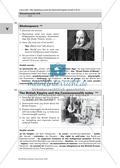 Speaking Cards - Monologisches und Dialogisches Sprechen Preview 8