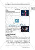 POTUS Donald J. Trump - Über die politische Zukunft der USA diskutieren Preview 3