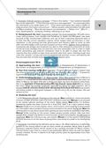 Science and Technology: Textanalyse zum Thema neue Medien Preview 21