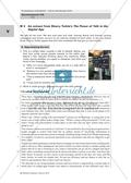 Science and Technology: Textanalyse zum Thema neue Medien Preview 2