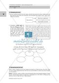 Science and Technology: Textanalyse zum Thema neue Medien Preview 8