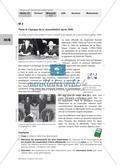 Les relations franco-allemandes après 1945 Preview 2