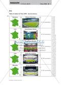 Lernspiel zur Fußballeuropameisterschaft 2016 Preview 6