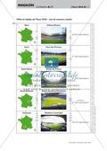 Lernspiel zur Fußballeuropameisterschaft 2016 Preview 7