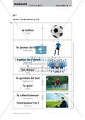 Lernspiel zur Fußballeuropameisterschaft 2016 Preview 8