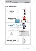 Lernspiel zur Fußballeuropameisterschaft 2016 Preview 9