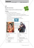Tomber amoureux sur Internet - Le Subjonctif présent Preview 13