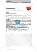 Tomber amoureux sur Internet - Le Subjonctif présent Preview 4