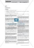 Vorbereitung auf Sprachprüfungen: Urlaubspläne Preview 11