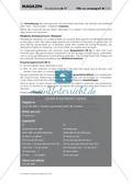 Vorbereitung auf Sprachprüfungen: Urlaubspläne Preview 24