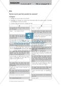 Vorbereitung auf Sprachprüfungen: Urlaubspläne Preview 4