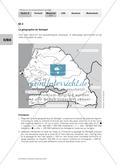 La géographie du Sénégal Preview 2