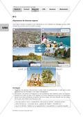 Impressions de diverses régions du Sénégal Preview 1