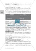 Enquête - Les castes au Sénégal Preview 3