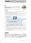 Les élections présidentielles en Allemagne et en France Preview 3