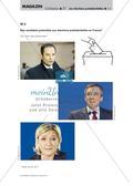 Les élections présidentielles en Allemagne et en France Preview 4