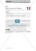 Les élections présidentielles en Allemagne et en France Preview 6