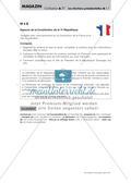 Les élections présidentielles en Allemagne et en France Preview 7