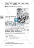 Musiktheater mit politischem Kontext: Analyse und Interpretation Preview 1