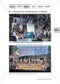Musiktheater mit politischem Kontext: Komposition und Bühnenbild Preview 4