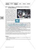 Musiktheater mit politischem Kontext: Komposition und Bühnenbild Preview 7