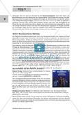 Ritualisierter Unterrichtseinstieg mittels Hörtagebuch Preview 12