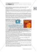 Ritualisierter Unterrichtseinstieg mittels Hörtagebuch Preview 13