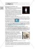 Ritualisierter Unterrichtseinstieg mittels Hörtagebuch Preview 14