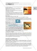 Ritualisierter Unterrichtseinstieg mittels Hörtagebuch Preview 15