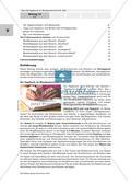 Ritualisierter Unterrichtseinstieg mittels Hörtagebuch Preview 2