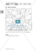 Komposition im 20. Jahrhundert: Analyse und Vergleich Preview 12