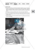 Komposition im 20. Jahrhundert: Analyse und Vergleich Preview 17