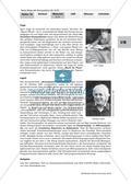 Komposition im 20. Jahrhundert: Analyse und Vergleich Preview 27