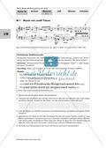 Komposition im 20. Jahrhundert: Analyse und Vergleich Preview 8