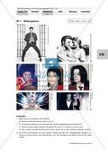 Grenzgänger der Popularmusik: Einstieg und Elvis Presley Preview 1