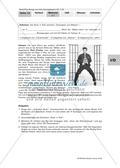 Grenzgänger der Popularmusik: Einstieg und Elvis Presley Preview 3