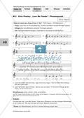 Grenzgänger der Popularmusik: Einstieg und Elvis Presley Preview 4