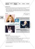 Grenzgänger der Popularmusik: Michael Jackson und Lady Gaga Preview 7