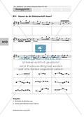 Annäherung an ein klassisches Musikstück: Badinerie Preview 10