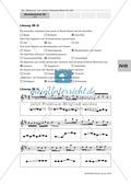 Annäherung an ein klassisches Musikstück: Badinerie Preview 9