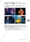 Die Liedermacherszene: Einstieg und Geschichte Preview 1