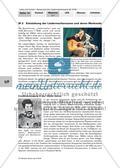 Die Liedermacherszene: Einstieg und Geschichte Preview 4