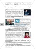 Die Liedermacherszene: Inhalte und Themen Preview 1