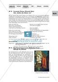 Musik zu Beginn des 20. Jahrhunderts: Neoklassizismus und Futurismus Preview 1