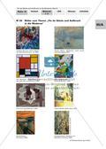Musik zu Beginn des 20. Jahrhunderts: Erläuterungen und Lernerfolgskontrolle Preview 10