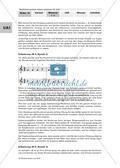 Rhythmusübungen: Erläuterungen und Lernerfolgskontrolle Preview 2