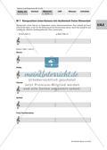 Komposition instrumentaler Formen: Kanon Preview 16