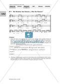 Komposition instrumentaler Formen: Kanon Preview 1
