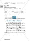 Komposition instrumentaler Formen: Kanon Preview 3