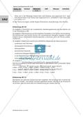 Komposition instrumentaler Formen: Erläuterungen und Lernerfolgskontrolle Preview 4